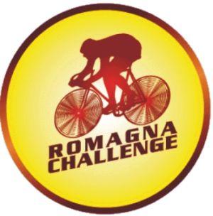 Le sette prove del Romagna Challenge 2013